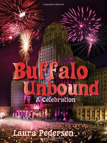 Buffalo Unbound: A Celebration