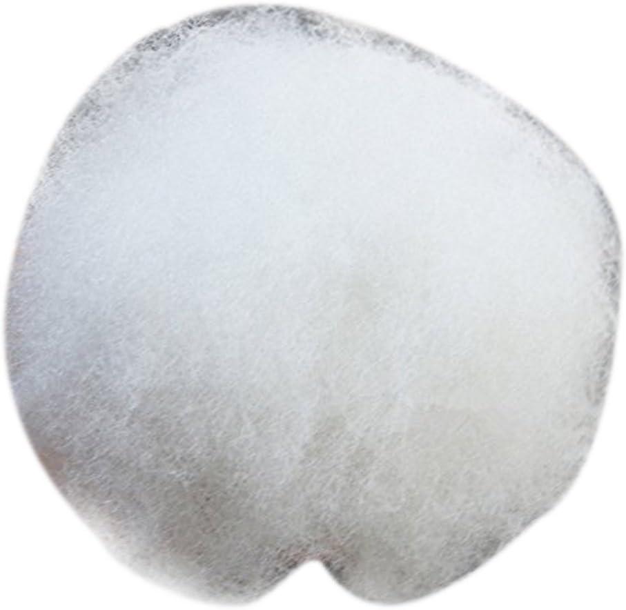 20 g algodón algodón sintética para rellenar bolsas para dulces ...