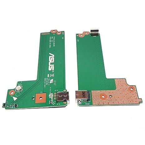 Drivers ASUS X75VD Wireless Radio Control
