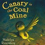 Canary in the Coal Mine | Madelyn Rosenberg