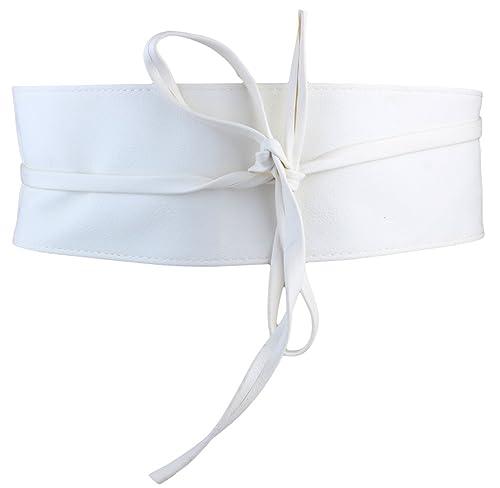 AlexFlittner Designs –  Cintura  – Donna