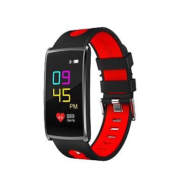 hangang Smart Watch, n68-vs3. Multicolor LED de la pantalla Smart ...