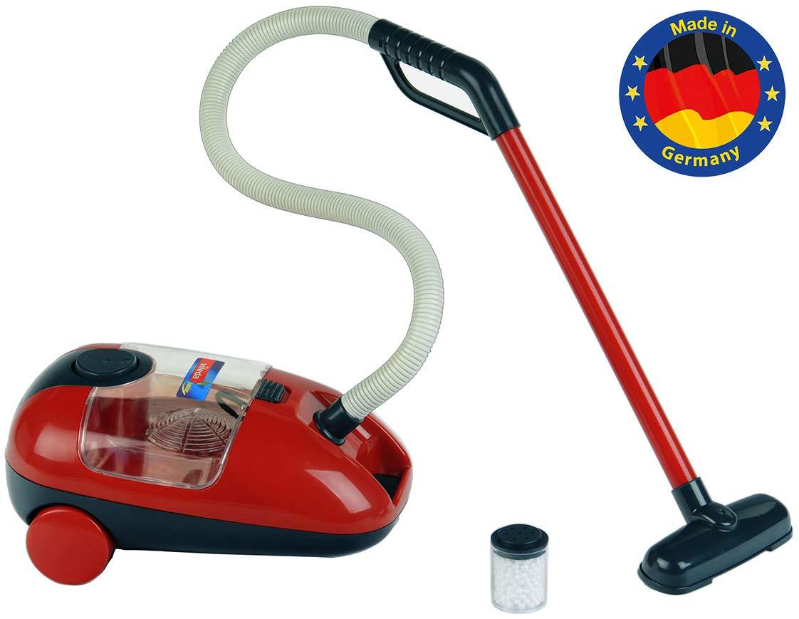 Theo Klein 6719 - Vileda Vacuum Cleaner by Theo Klein
