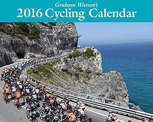 wall calendar cycling - 9