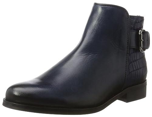 Pinto Di Blu Damen Daisy Chelsea Boots