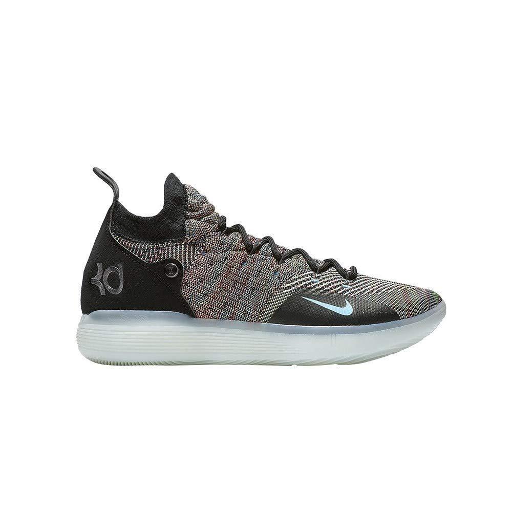 m. / mme nike hommes & eacute; gymnastique chaussures chaussures chaussures bon marché à la mode zoom kd11 liste des explosions b0ff8e