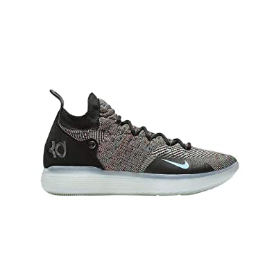 the best attitude 65144 2e15c Image Unavailable. Image not available for. Color: Nike Men's Zoom KD 11  Basketball Shoes ...