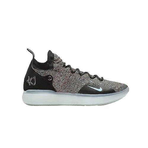 99dac3e55cf Nike Men s Zoom KD 11 Basketball Shoes (8