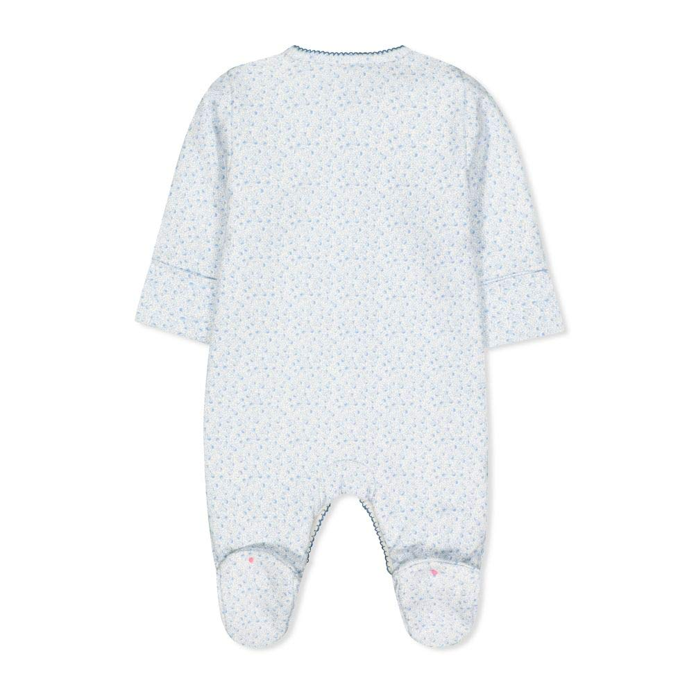 Mothercare G Pretty Wadded WIS Body para Beb/és