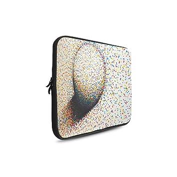 Reign Reina Custom combinación de colores funda para Apple MacBook ...