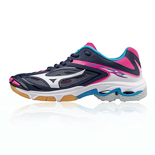 Mizuno Wave Lightning Z3 Women's Scarpe Interne - 42.5