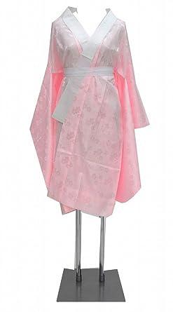 Sexy Kimono Robe Dress Women Japan Anime Japanese Mt.fujint Valentines Day present