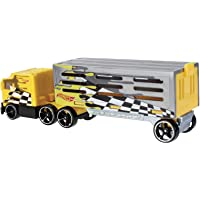 Deals on Hot Wheels Track Trucks BFM60