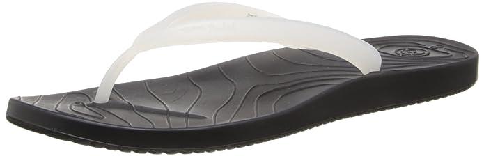 61ef142868f3 crocs Women s Om433 Malia Ii Flip W Flip Flop