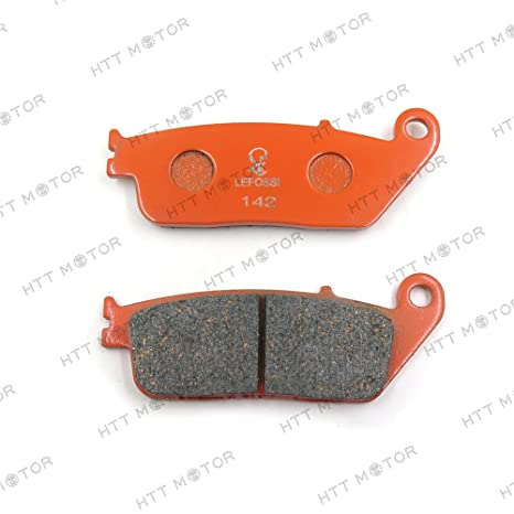 Rear Brake Shoes Fit Chrysler,Dodge Plymouth Based on Fitment Chart BS520B