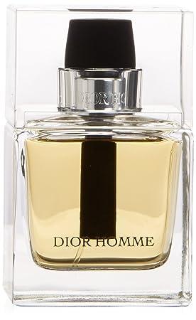Dior Homme Eau de Toilette 50 ml Men s Fragrance  Christian Dior ... 5751f921797