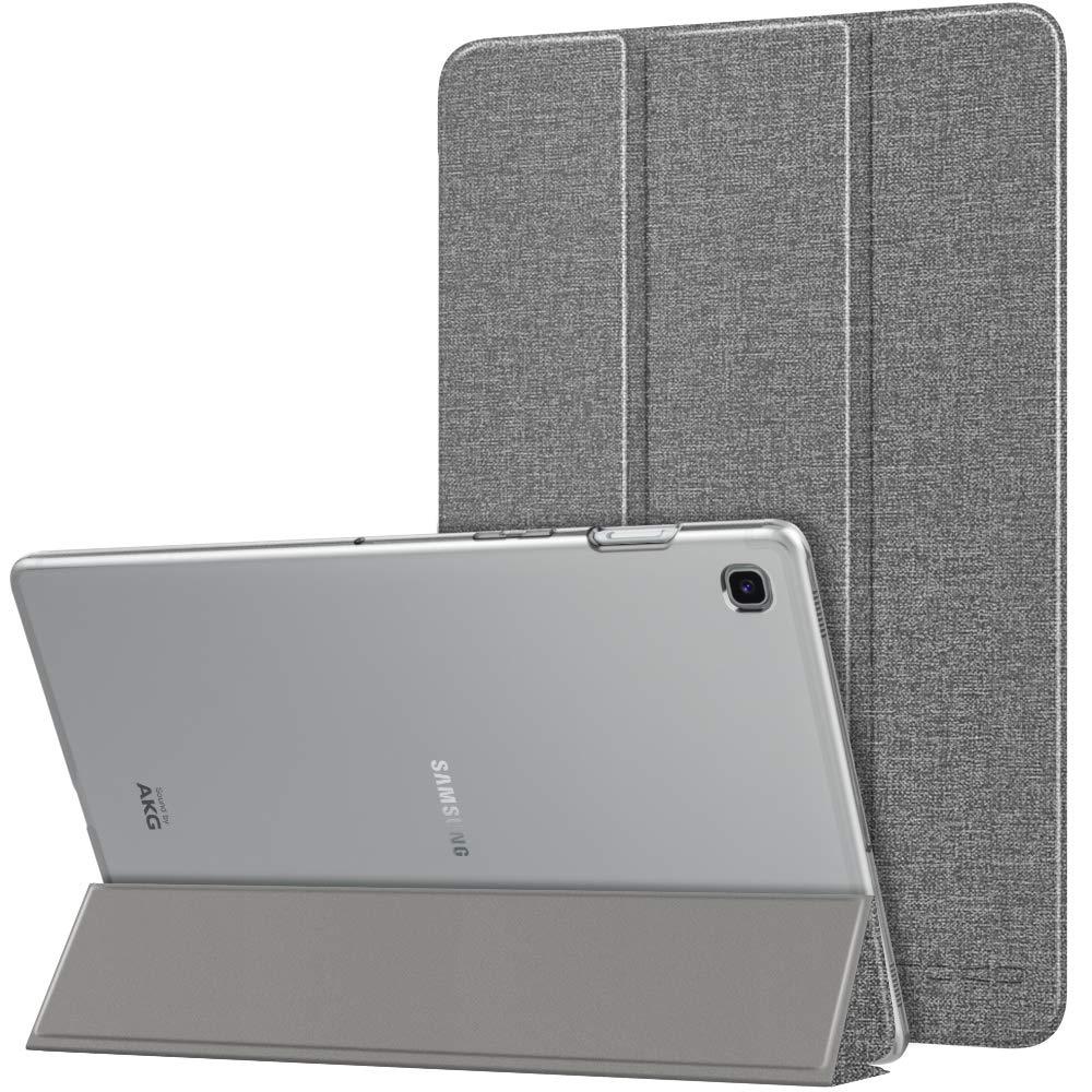 Funda Samsung Galaxy Tab S5e MOKO [7RT3DFK4]
