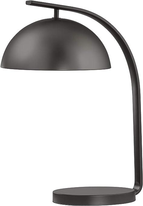 Nova Of California 1011503gn Domus Contemporary Table Lamp For