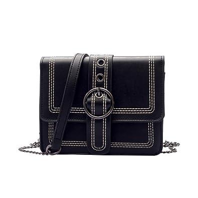 3681c03a02 SALE SALE!!!Women Girls Crossbody Bags Messenger Shoulder Bag On ...