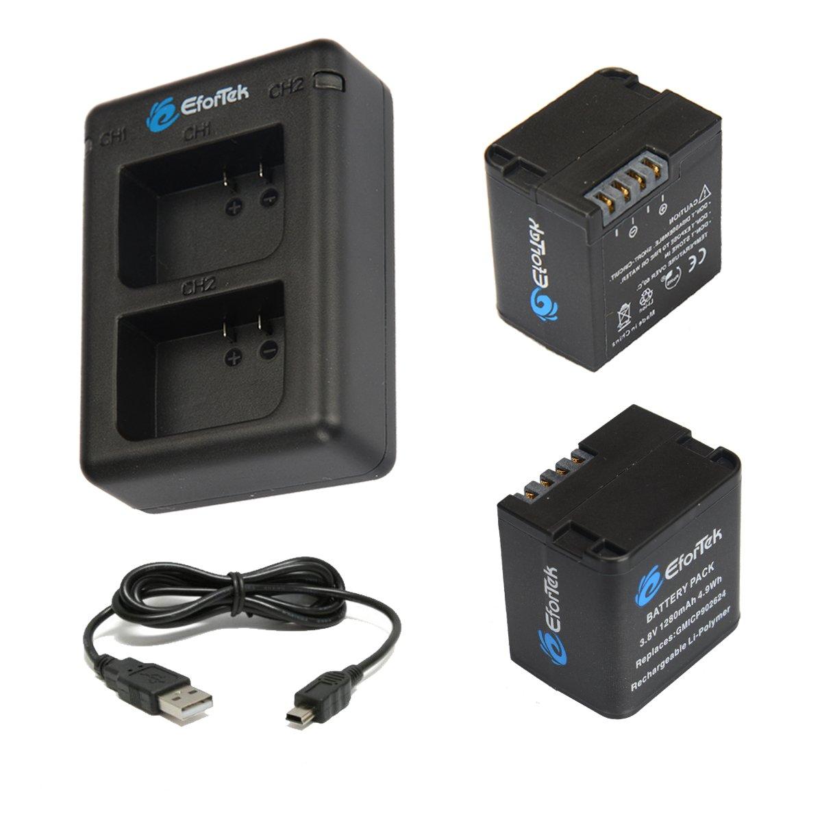 VIRB XE Cámara adaptador de audio cable para Garmin VIRB VIRB X