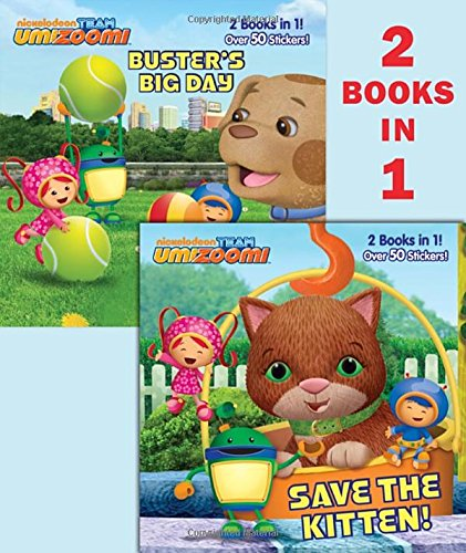 save-the-kitten-busters-big-day-team-umizoomi-deluxe-pictureback