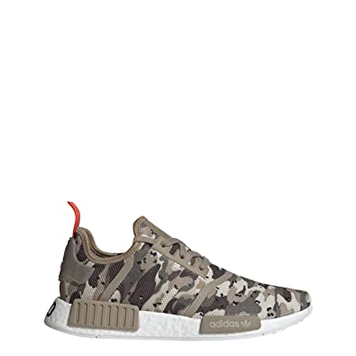 8156c8717898b Image Unavailable. Image not available for. Color: adidas NMD R1 Camo Pack  Mens ...
