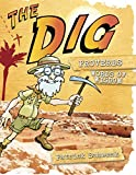 The Dig for Kids: Proverbs Pdf