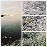 Antarctic by Antarctic (2011-06-28)