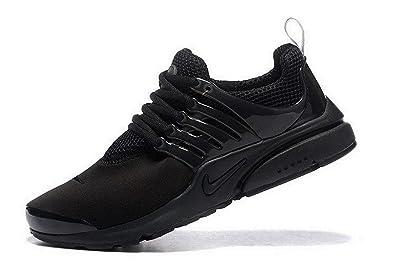 Nike Air Presto womens USA 7 UK 4.5 EU 38 24 CM  Amazon.fr  Livres 2161aebbe8