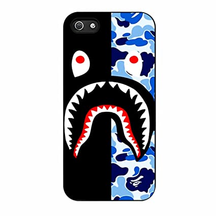 Bape Cases Iphone  S Covers Shock Protector