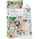 Library of Flowers Handcreme-Wildflower & Fern
