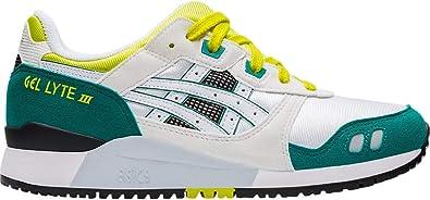 Womens Gel-Lyte Iii Og Sneaker
