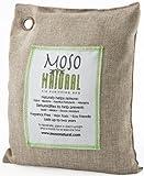 Moso-Natural-Air-Purifying-Bag-500-G