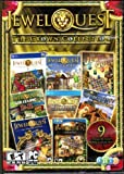 Jewel Quest The Crown Collection (PC Games)