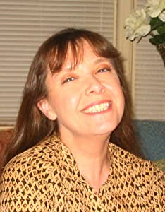 Olivia A. Kneibler