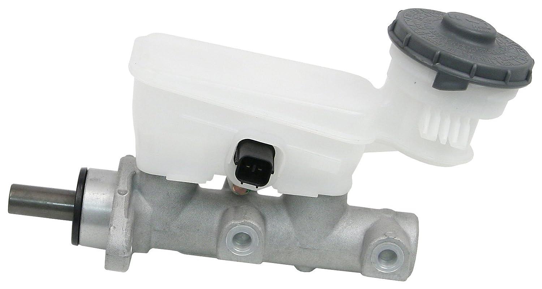 Beck Arnley 072-9753 Brake Master Cylinder