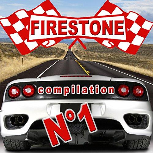 Firestone Compilation (Cover Firestone)