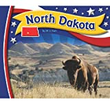 North Dakota, M. J. York, 1602534780