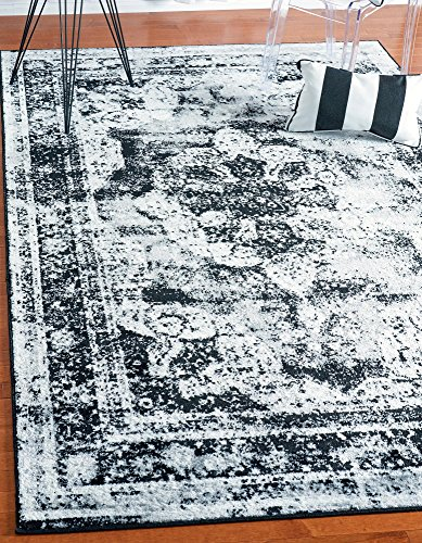 vintage style rugs - 4