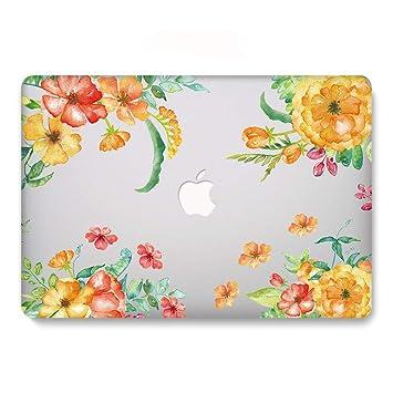 Amazon.com: Funda para ordenador portátil, funda para Mac ...