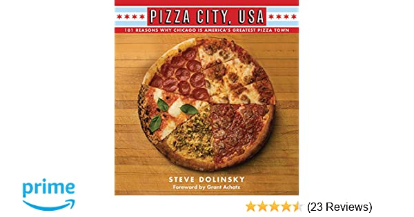stor Dick pizza