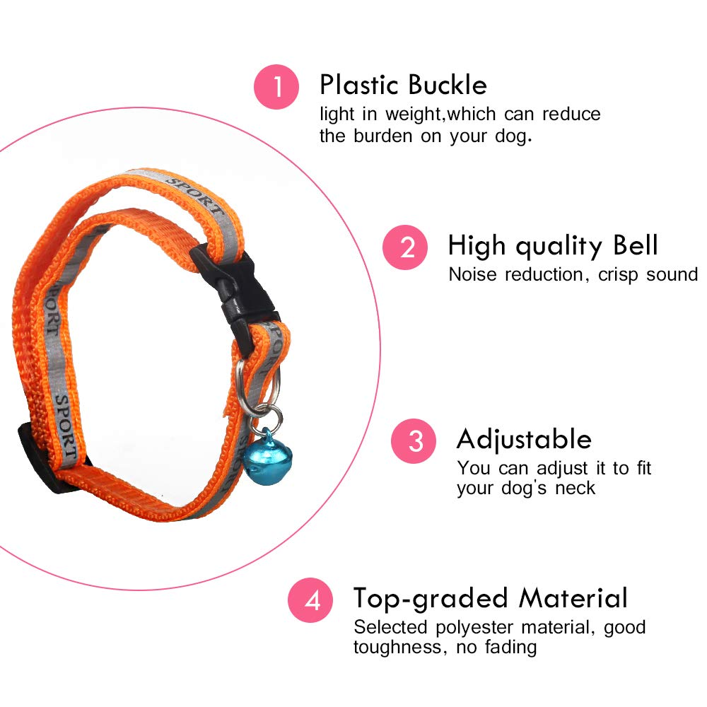 KWANITHINK Retractable Dog Lead 5m Extendable Dog Lead Small Breed Up to 15 KG One Button Break/&Lock Dog Leash with Dog Treat Toy Ball Water Bowl Waste Bag Dispenser