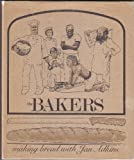 Bakers, Adkins, Jan E., 0684143879