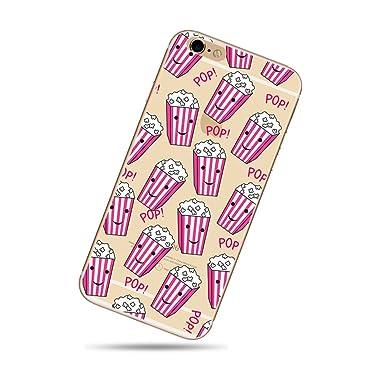 coque iphone 5 vanki