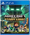 Minecraft: Story Mode - Season 2 from Telltale
