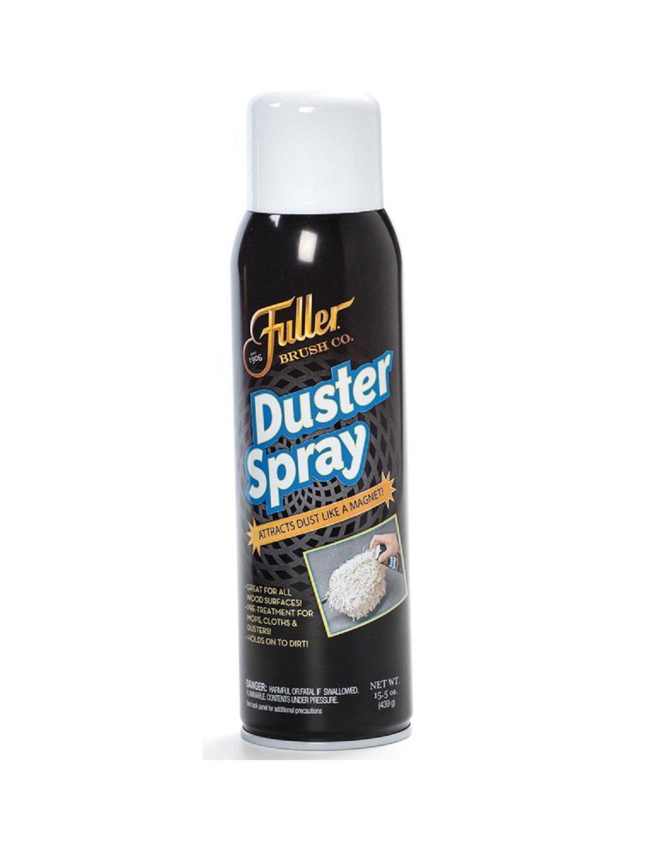 Amazon Com Triangle Dust Mop Kit 4 Piece Industrial Dust