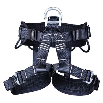 Safey Belt Arnés de Banda de cinturón de Cintura de Seguridad para ...