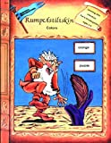 Rumpelstiltskin Colors (Learning with Literature (Edcon))