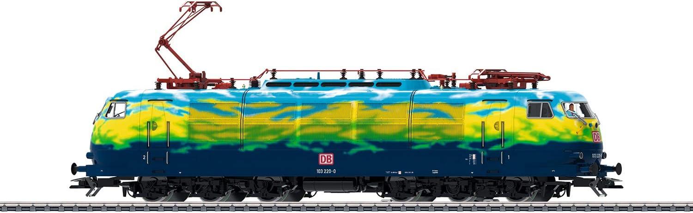 M/ärklin 39171 H0 E-Lok BR 103.1 der DB AG