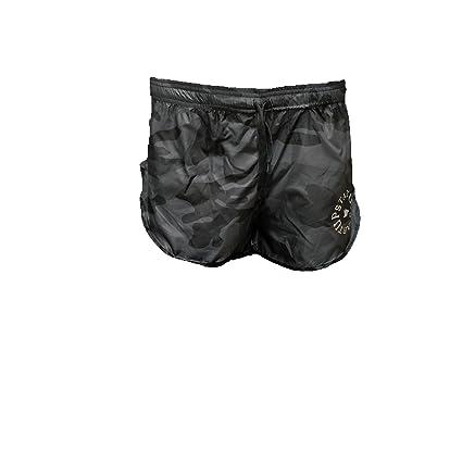 b9183be935 Start Up Costume Pantaloncino Mimetico PU217 Short (X-Small): Amazon.it:  Abbigliamento